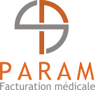 Param is a medical billing program that is compliant with the standards of the RAMQ.