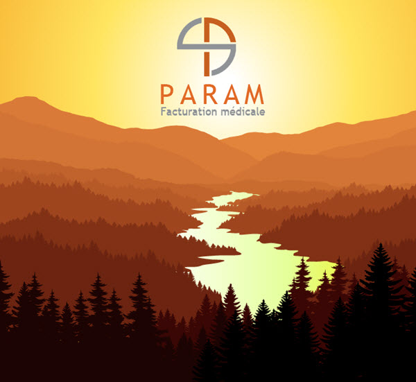 Param - Medical billing to the RAMQ